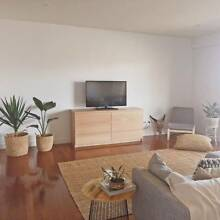 Room for rent - Rainbow Beach Tweed Heads Tweed Heads Area Preview