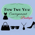 New Two You Consignment Boutique