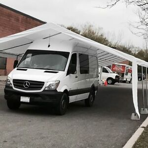 tents, tables, chairs for rent! book for your next event!!