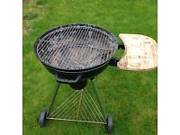 Kettle BBQ for sale
