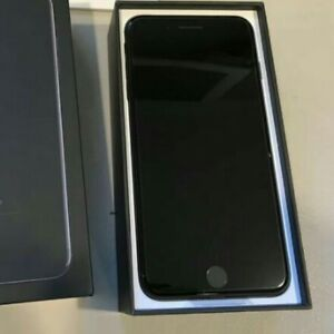 Store Sale: iPhone 8 64 GB Brand new Condition