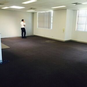 Office/Warehouse for rent in Yagoona Yagoona Bankstown Area Preview