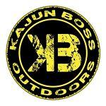 Kajun Boss Outdoors