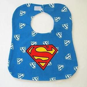 THE SUPERBABY COLLECTION- BIBS Sarnia Sarnia Area image 2