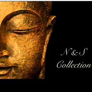 N & S Collection Handmade Jewellery & Gifts