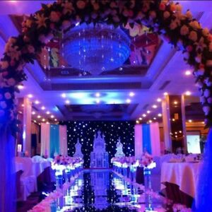 Party rental decoration for rent