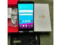 LG G4 , 3GB unlocked£140