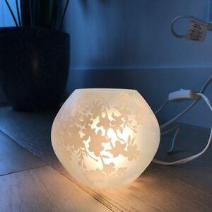 IKEA small Lamp Richmond Yarra Area Preview