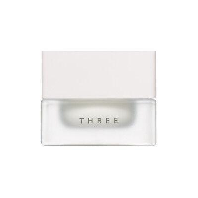 THREE Emming Cream 26g Skin care Moisture rich cream Japan Import