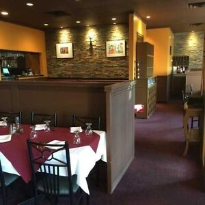 Restaurant Business for sale Cambridge Kitchener Area image 5