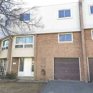 Clarkson Townhouse for Rent - 3bd/4bth. $2350. Immediate. | House ...
