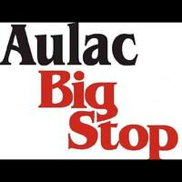 Aulac Big Stop Restaurant - Hiring All Positions