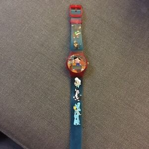 Miscellaneous Disney items (adidng to this listing!) Kitchener / Waterloo Kitchener Area image 6