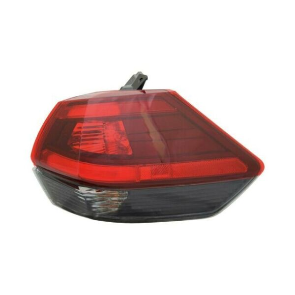 Nissan X Trail (Year 2017) LED Tail Light / Tail Lamp  (NEW)