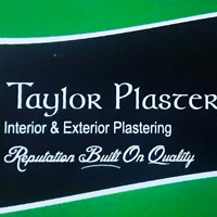 plastering and drywall services