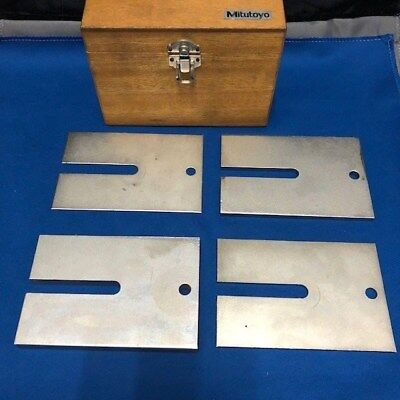 Mitutoyo Z Axis Counter Weights For Cmm