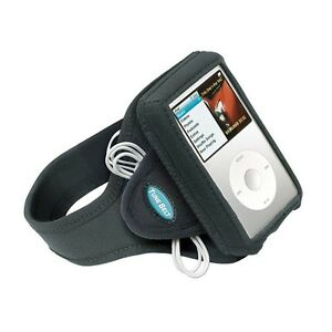 Tune Belt Sport Armband iPod Classic iPod Touch AB5 NEW