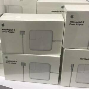Apple MacBook MagSafe power charger adapter 45w,60w,85w $35 bran