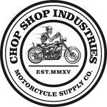 Chop Shop Industries