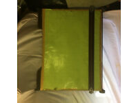 Drawing Board - A1 size