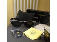 Boxed & Unworn Olympic RayBan Sunglasses Sport Wayfarer11 Olympic 1968 Mexico City; Inc Accessories