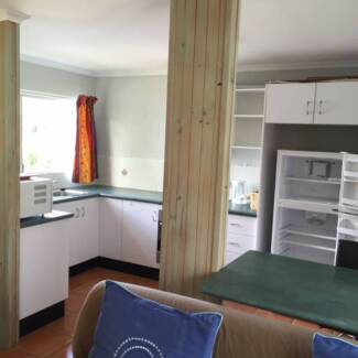 CUTE FURNISHED 1 BEDROOM APARTMENT. ID 3868239   2 Bedroom apartment next to city   Property for Rent
