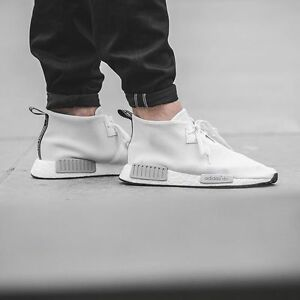 NMD C1 in awesome condition Size 9.5