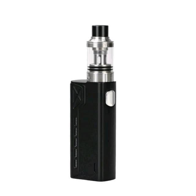 Vape box mod 90 Watt full kit E-cigarette