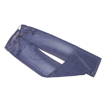 REPLAY jeans denim Ladies Authentic Used C3010