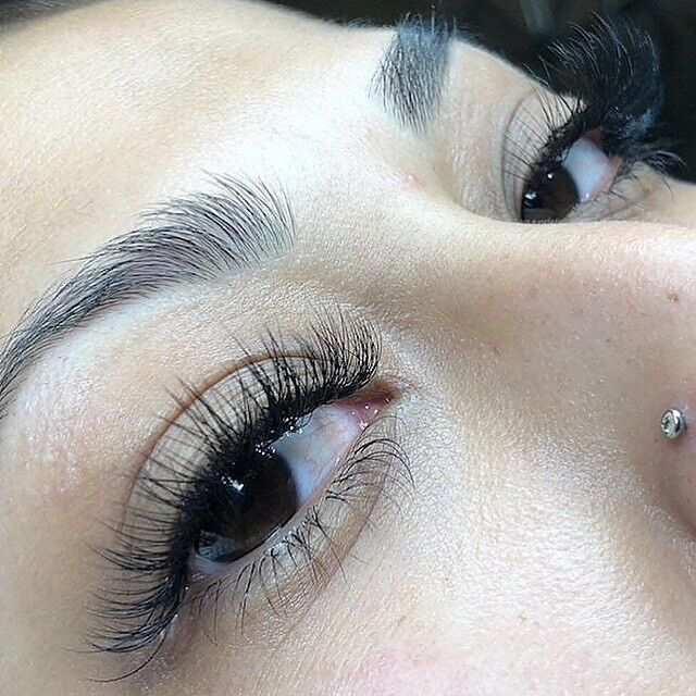 Mobile Eyelash Extensions Christmas Offers Dont Miss Out In Bow