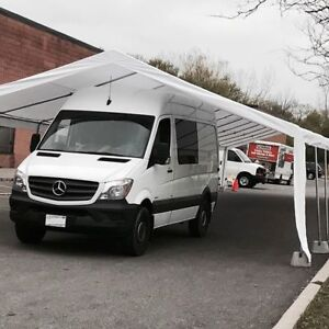 tents for events, parties, weddings