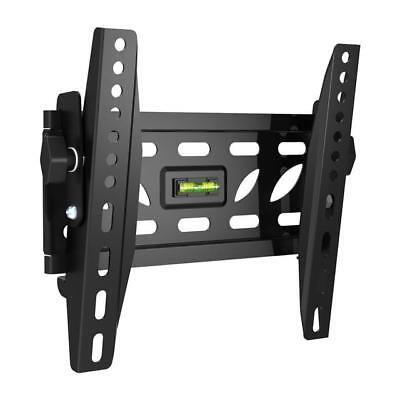 "Image of Fits 24mt41df Lg 24"" Tv Bracket Wall Mount Fully Adjustable Tilt"