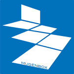 mugenbox