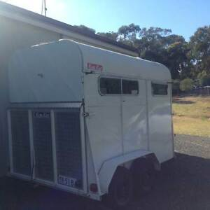 1988 Kara Ka Extended 2HSL or 1 HAL Canyonleigh Bowral Area Preview