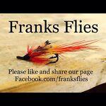 franksflies