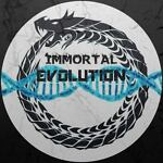Immortal Evolution