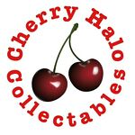Cherry Halo Collectables