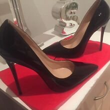 Designer inspired christian louboutin Liverpool Liverpool Area Preview