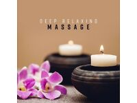 Deep tissue and relaxing massage in Kentish Town