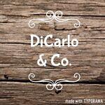 DiCarlo & Co.