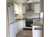 2 bedroom flat in Wokingham Road, Bracknell, RG42 (2 bed) (#1232912)