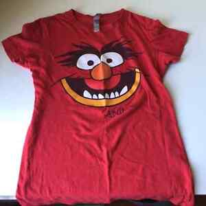 MORE Muppets collectibles! Kitchener / Waterloo Kitchener Area image 1