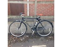 Dawes Bike (incl. lock & lights)
