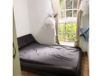 lovely big size single room for rent