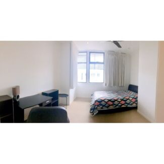 Rooms available next to Bond University