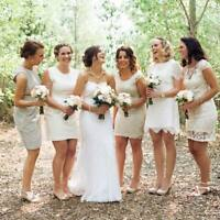 Award Winning Hair and Makeup on Location Weddings