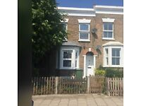2Bed Hse Se23 for 2bed hse in Wembley/Willesden & Surrounding Area's For Mutual Ex
