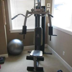 Home Gyms Marcy | Best Local Deals on Sporting Goods