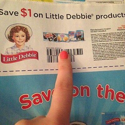 Should i buy coupons on ebay