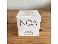 Noa purfume 30ml